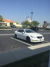 lexus ls460 for sale san diego yakima on ls460 what clublexus lexus forum discussion