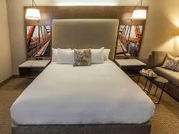 Bedroom Furniture Boise Idaho Riverside Hotel Boise Id U2013 Kdg