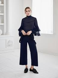 Olivia Palermo Home Decor by Olivia Palermo Fall Collection 2016 For Chelsea28