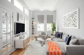 small livingroom living room modern living room dec intended how to decorate a small