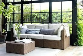 Ikea Patio Chair Cushions Ikea Wicker Chair Cushions Raincitygardens