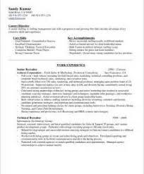 Indeed Resume Builder Army Recruiter Resume Photo Army Recruiter Resume Images Army