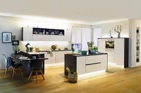 licht küche küchenbeleuchtung bilder ideen couchstyle