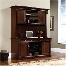 armoire sauder computer desk armoire style how to turn a regular