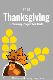 174 best coloring images on pinterest coloring books