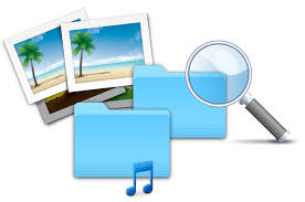 really free finder duplicate file finder for mac free