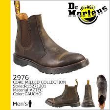 doc martens womens boots australia sugar shop rakuten global market dr martens dr martens