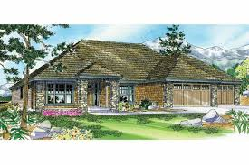 prairie style home plans thestyleposts com