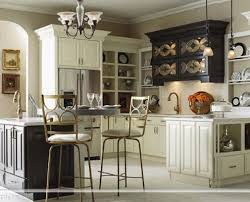 Kitchen Cabinets In Nj Kitchen Cabinets Archives Page 2 Of 4 Best Kitchen Cabinet