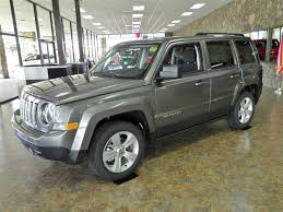 2007 jeep patriot gas mileage 2014 jeep patriot grey jaguar 2014 jeep patriot