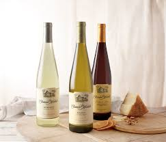 columbia valley wine collections chateau sullivan s weekly wine chateau ste riesling