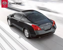 nissan altima 2013 exterior colors nissan altima coupe 2 5 s shown in pearl white nissan altima