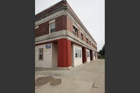 Apartments For Rent In Buffalo Ny Kenmore Development by North Buffalo Apartments 852 Kenmore Avenue North Buffalo Ny