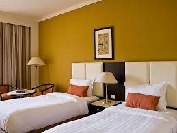 One Bedroom Luxury Suite Luxor Luxury Hotel Luxor U2013 Pavillon Winter Luxor