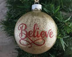 santa ornament santa ornament ornament