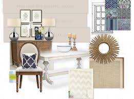 Dining Room Accessories Ideas Table Accessories For Dining Room Awesome Dining Table