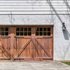 Lill Overhead Doors Door Installation Albany Ny All Type Professional Door Service