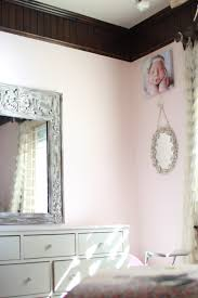 holland u0027s room makeover with ace hardware u0027s 31 days of color