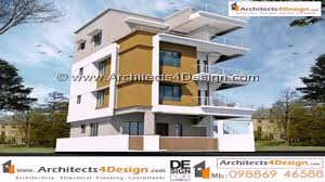 Home Design For 30x40 Site by House Design 30x40 Site Youtube