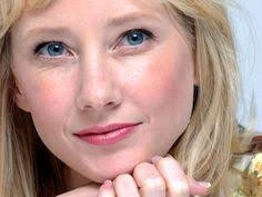 anne heche hairstyles pin by albert finch on anne heche pinterest