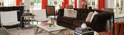 ibb design fine furnishings frisco tx us 75034