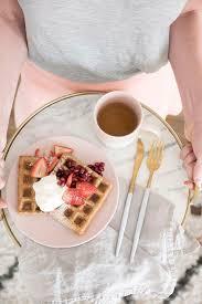 Bed Breakfast Best 25 Breakfast In Bed Ideas On Pinterest Anniversary