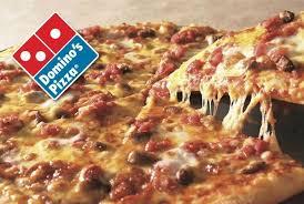 domino s list of dominos pizza restaurant in chandigarh tricity