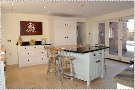 kitchen islands uk free standing kitchen islands florist home and design