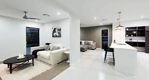 living room 21 pantha homes