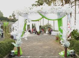 cheap wedding arch cheap wedding arch luxury ideas gorgeous wedding arches for sale