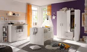 babyzimmer möbel set mäusbacher kimi babyzimmer komplett set möbel letz ihr shop