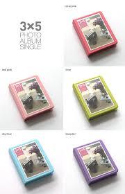 3x5 photo album 3x5 photo album ultimates photo 3x5 photo album nudlux