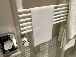 my italian bathroom demystified solo karen u0027round the world