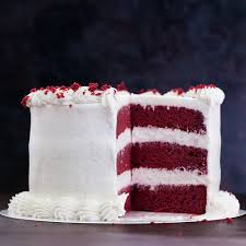 red velvet cake shop karma baker vegan u0026 gluten free cookies