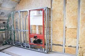 komplettes badezimmer badsanierung in augsburg moderne badezimmer zum festpreis