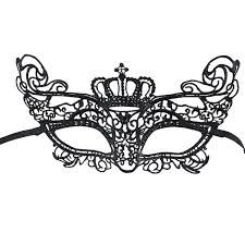 new lace eye mask for halloween masquerade party wedding