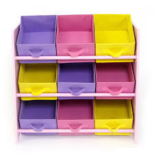 panier rangement chambre b meubles de rangement chambre finlandek commode de chambre natti