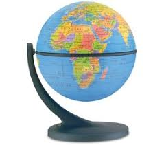 buy replica desktop ornamental globes uk same day dispatch