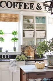 831 best kitchen decor and remodeling ideas images on pinterest