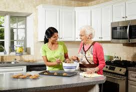 Comfort Keepers Com In Home Senior Care In Hollywood Fl