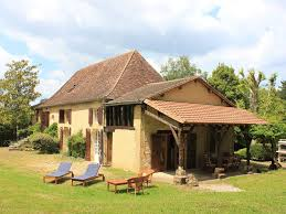le cireysou bergerac stunning 300 year old farmhouse with large