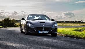 stanced maserati granturismo why the maserati mc stradale is the biggest motoring cliché ever