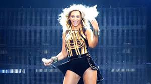 Beyonce Birthday Meme - happy birthday beyoncé celebrate queen bey s fab self by seeing