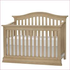 Baby Crib With Mattress Included Convertible Cribs Baby Cache Heritage Lifetime Convertible Crib