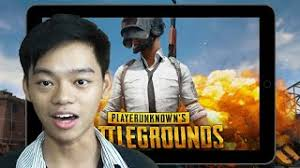pubg official release official pubg mobile release trailer and in depth trailer