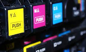 blueprint printing services sir speedy
