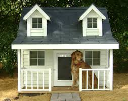 Dog House Dormers Luxury Dog House With Dormers Non Warping Patented Honeycomb
