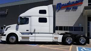 truckertotrucker volvo volvo vnl64t780 in albuquerque nm for sale used trucks on