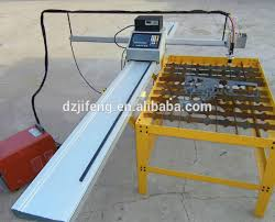 water jet table for sale small waterjet small waterjet suppliers and manufacturers at