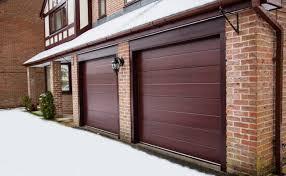 Overhead Garage Door Charlotte by Sectional Door U0026 6748 Sectional Garage Doors Osa Door Parts